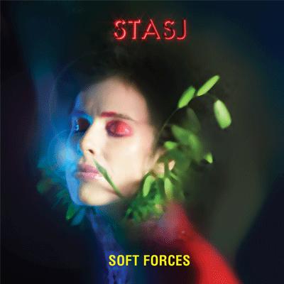 Soft Forces